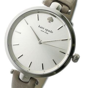 ケイトスペード クオーツ レディース 腕時計 1YRU0813
