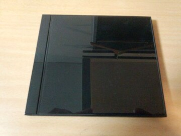 CD-ROM「T.M.Revolution R2:ROMz Revolution」西川貴教★