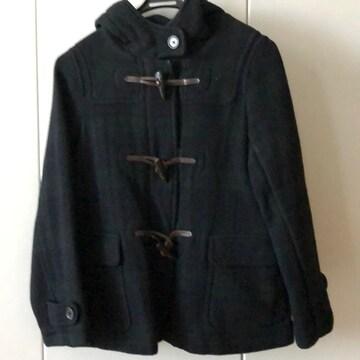 ジャーナルスタンダードのおしゃれコート。ジャケット。