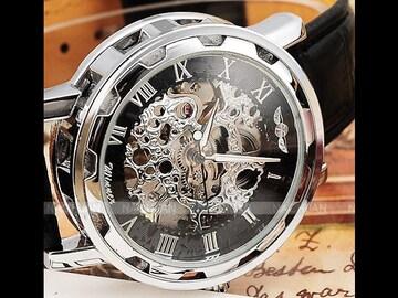 新品★腕時計19 3 高級 レア品 多機能 nixon オリス