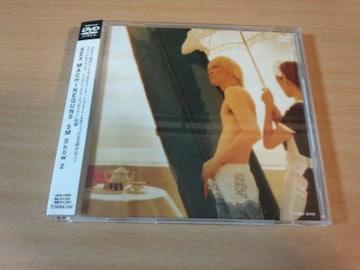 SEX MACHINEGUNS DVD「SM SHOW 2」セックス・マシンガンズ●