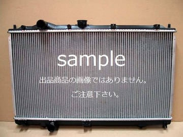 ◆RX-8 ラジエター◆ SE3P A/T 新品