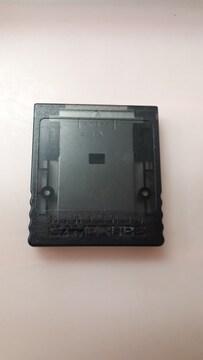 ゲームキューブメモリーカード59