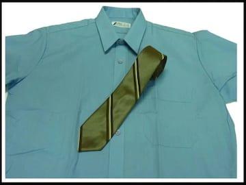 新品 スーツ ビジネス ネクタイ ストライプ柄