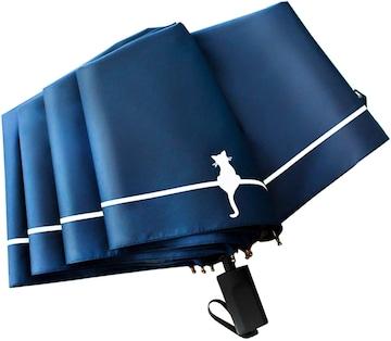 ★折りたたみ傘UPF50+ UVカット 日傘 ★送無!