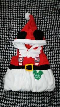 *中古*ディズニー*クリスマス*90*