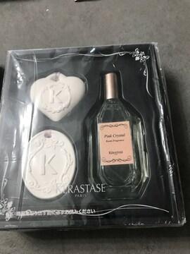 ★新品未使用★ケラスターゼ ルームフレグランス