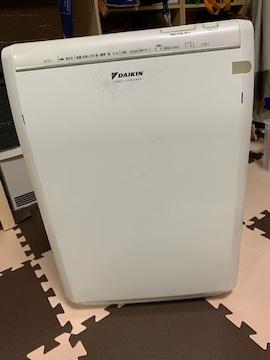 ダイキン 空気清浄機