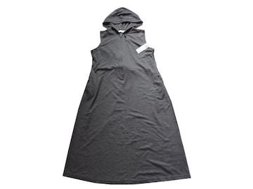 新品 定価3900円 LUCINA SPORTS マタニティ ワンピース L
