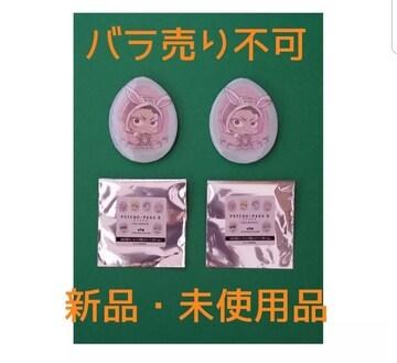 サイコパス 3 FIRST INSPECTOR 缶バッチ