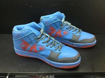 JB Classic Shoes 29cm コレクション 新品