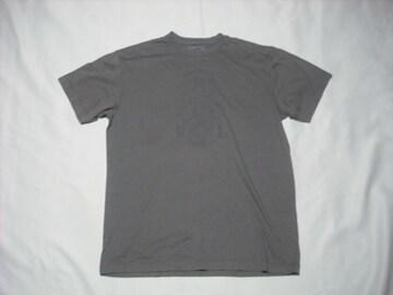 07 男 ラルフローレン 半袖Tシャツ L