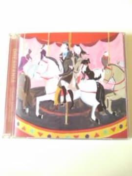 (2CD)ドリームズカムトルゥー☆Smooth groove Collection★2枚組ベスト