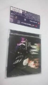 Achd Black Cherry / 蝶 特典DVD付仕様盤