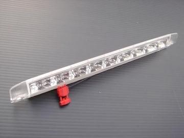 トヨタ 9連LEDハイマウントストップランプ プリウス 2#系