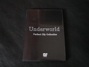 Underworld/アンダーワールド  最新PV集  完全版