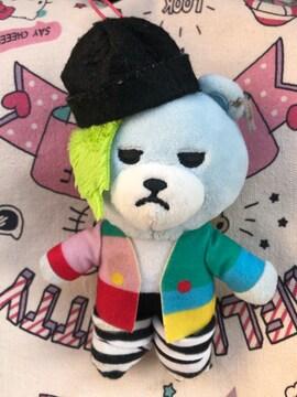大特価☆BIGBANG (ジヨン)ミニマスコット☆
