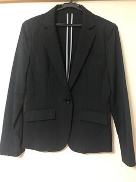 新品★春夏用ジャケット