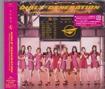 ◆迅速無休◆新品◆少女時代◆GIRLS'GENERATION◆