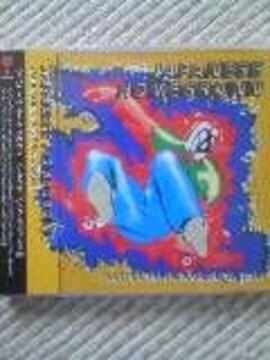 JAPANESE HOMEGROWN Vol.1  オムニバス