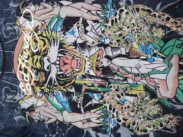 横須賀享選手のTシャツ