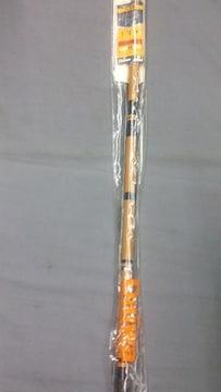 Daiwa グラスロッドヘラ竿しずか15(4.5m)中硬3本セット送料込