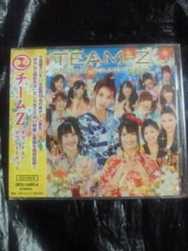 パチンコ 銭形平次 AKB48 チームZ オリジナル サウンドトラック CD DVD 大島優子