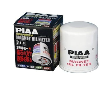 PIAA オイルフィルター Z1-M