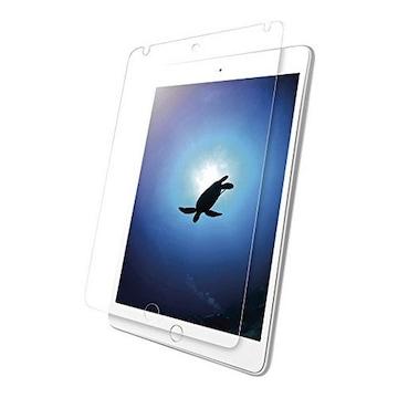 人気急上昇!iPad mini 4専用 液晶保護フィルム