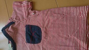 女の子 半袖 サイズ90 送料無料