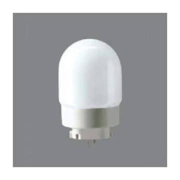 パナソニック ハイコンパクトT形蛍光灯 13形 ナチュラル色(3波長