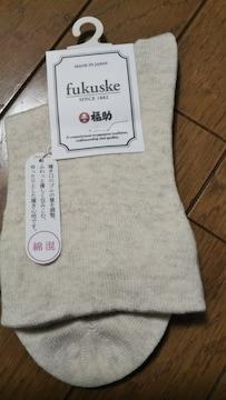 福助の新品、定価1000円の商品です。