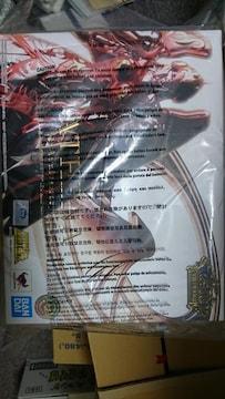 聖闘士聖衣神話   女神アテナ 15th Anniversary Ver