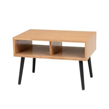 テーブル(ナチュラル) MT-6480NA