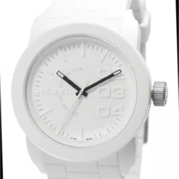 送料無料■新品■ DIESEL 腕時計 DZ1436 並行輸 切手払いOK