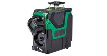 MAX グリーンレーザ LA-C51DG(HR)限定特価