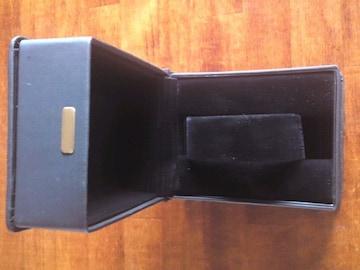 ★指輪ネックレス時計箱の合計6個です☆