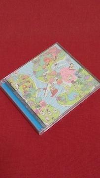 【送料無料】RIP SLYME(BEST)CD2枚組