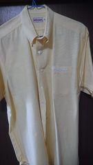 ミキハウス Yシャツ半袖