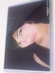 AKB48[写真集友撮2:ランダム封入公式写真]宮澤佐江ver未開封