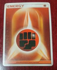 ポケモンカード 基本とうエネルギー 基本はがねエネルギー 2006