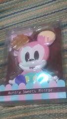 ミニーマウス《Aurora.Sweets.Mirror》