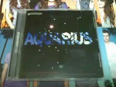 《廃盤》DELI/AQUARIUS NITRO XBS S-WOAD ヒップホップ HIPHOP