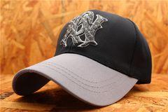 送料無料 男女兼用 ベースボールキャップ・帽子 JMC5-3