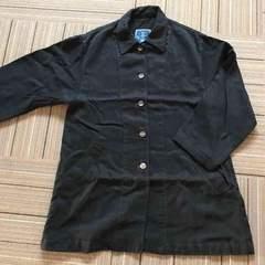 ロートレアモン 黒シャツ サイズ2
