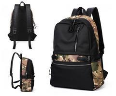 大容量 デイバック 通勤 通学 かばん カバン メンズバッグ