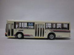 ザ・バスコレクション第11弾 京王電鉄バス