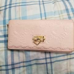 LIZ LISAお財布