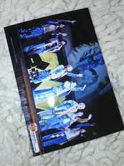 関ジャニ∞ 47*ビックリ*2007年☆ライブフォト滋賀
