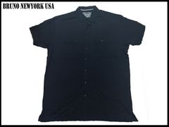大きいサイズチカーノ ローライダイーシャツ 新品XXXLT bboy CHICANO ICE CUBE